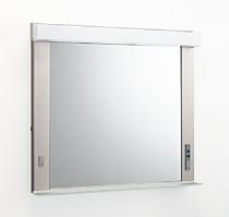 ワイド1面鏡